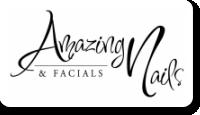 Amazing Nails and Facials